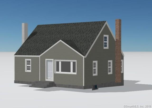 755 Stratford Road, Stratford, CT 06615 (MLS #170155056) :: Hergenrother Realty Group Connecticut