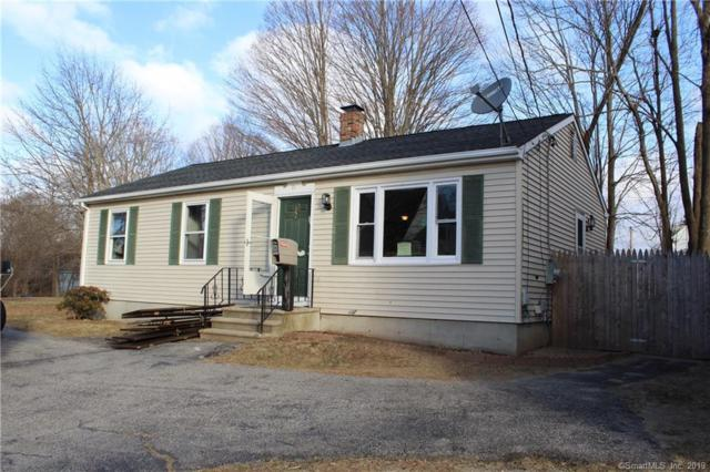 71 Smith Street, Putnam, CT 06260 (MLS #170155121) :: Anytime Realty