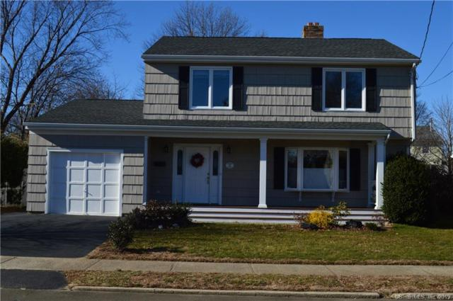 55 Lighthouse Avenue, Stratford, CT 06615 (MLS #170155373) :: Hergenrother Realty Group Connecticut