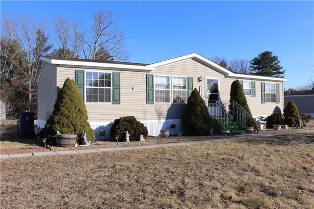 24 Circle Drive, Windham, CT 06256 (MLS #170155896) :: Anytime Realty