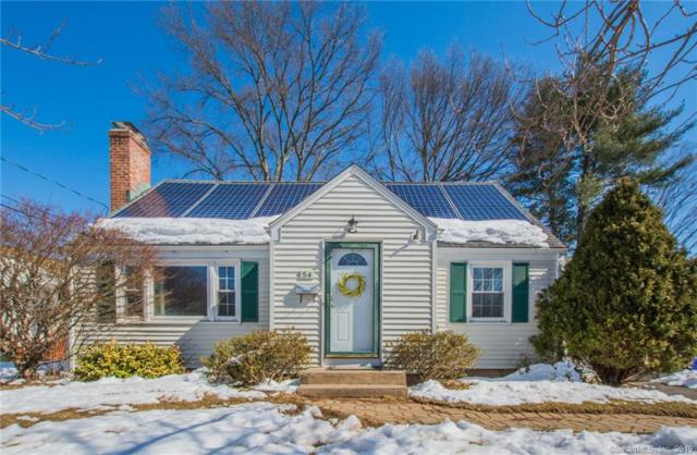 54 Federal Street, West Hartford, CT 06110 (MLS #170156360) :: Anytime Realty