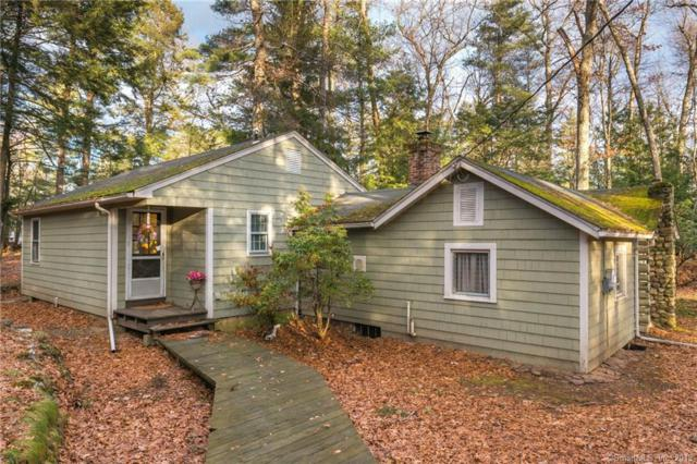 8 Willard Street, Simsbury, CT 06070 (MLS #170157044) :: Stephanie Ellison