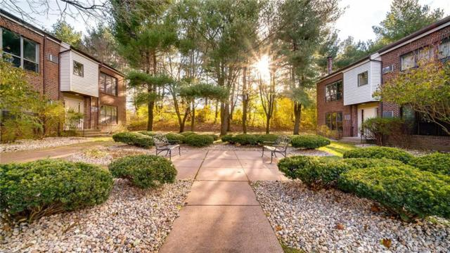 31 Wellington Drive #31, Farmington, CT 06032 (MLS #170157245) :: Hergenrother Realty Group Connecticut