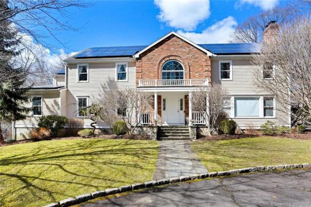190 Governors Lane, Fairfield, CT 06824 (MLS #170157378) :: The Higgins Group - The CT Home Finder