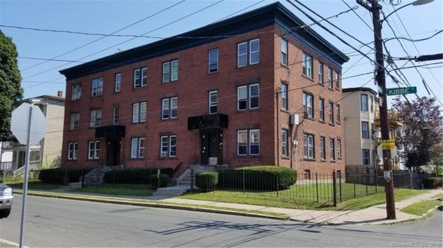 49 Kibbe Street, Hartford, CT 06106 (MLS #170158422) :: Anytime Realty