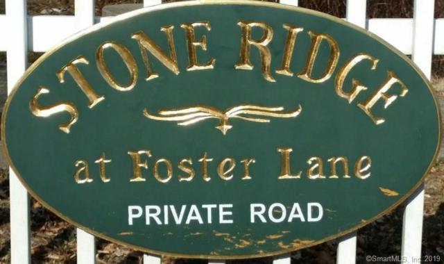 2 Foster Lane, Essex, CT 06442 (MLS #170159611) :: Spectrum Real Estate Consultants