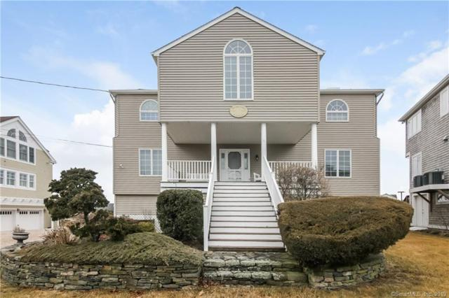 90 Atlantic Avenue, Groton, CT 06340 (MLS #170160149) :: Carbutti & Co Realtors