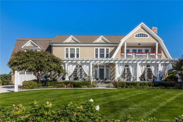 111 Trolley Road, Guilford, CT 06437 (MLS #170160716) :: Carbutti & Co Realtors