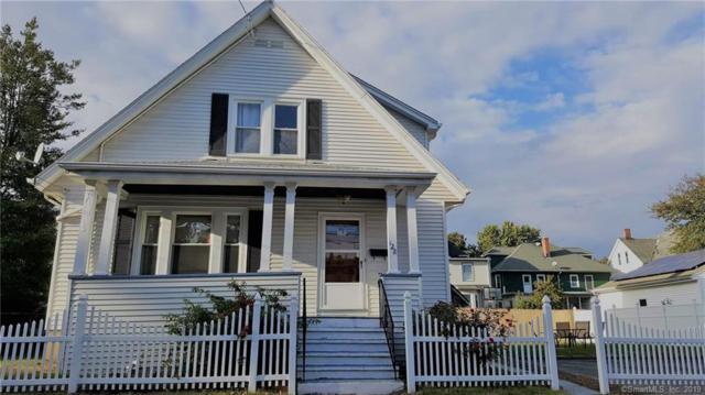 128 Otis Street, Hartford, CT 06114 (MLS #170161229) :: Stephanie Ellison