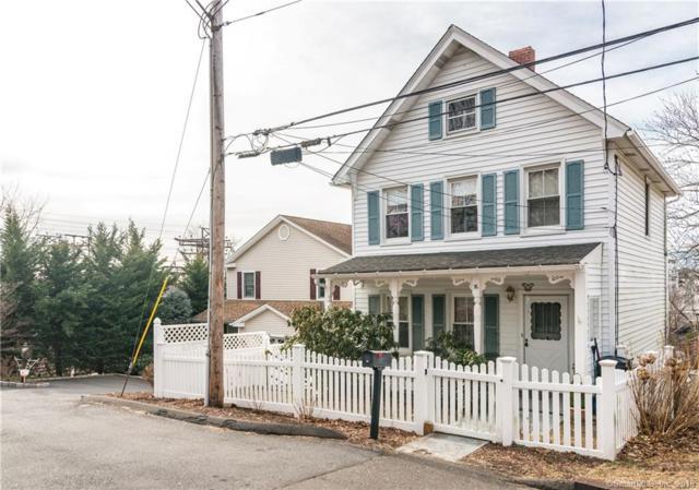 76 Henry Street, Greenwich, CT 06830 (MLS #170161602) :: Carbutti & Co Realtors