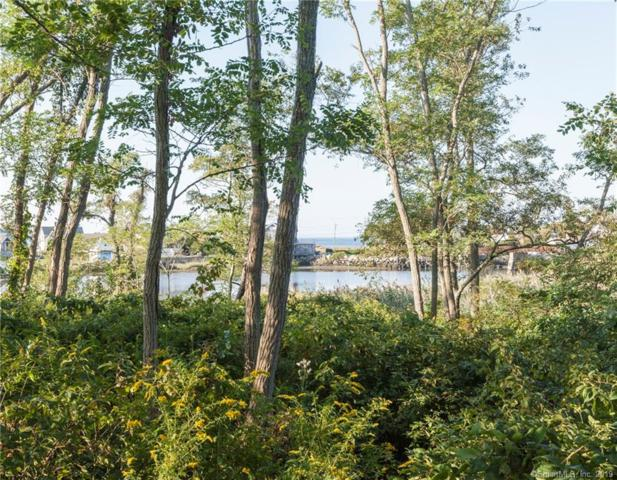 224 Falcon Road, Guilford, CT 06437 (MLS #170161714) :: Sunset Creek Realty