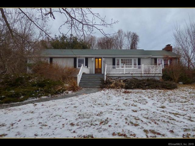 489 Treat Lane, Orange, CT 06477 (MLS #170161924) :: Carbutti & Co Realtors
