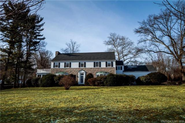 1 Pequot Drive, Norwalk, CT 06855 (MLS #170161955) :: Carbutti & Co Realtors