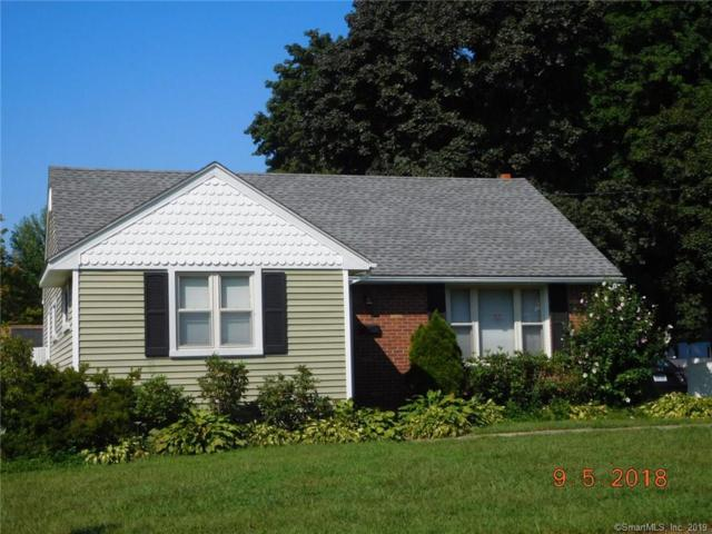 5 French Street, Bristol, CT 06010 (MLS #170162416) :: Anytime Realty