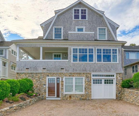 88 E Shore Avenue, Groton, CT 06340 (MLS #170163314) :: Carbutti & Co Realtors