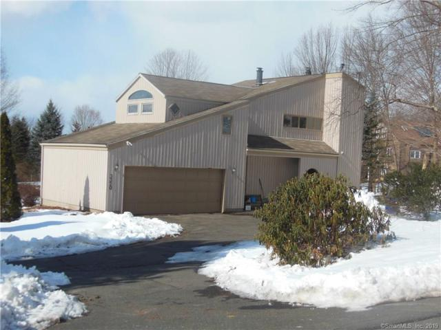 3320 Phelps Road, Suffield, CT 06093 (MLS #170163367) :: NRG Real Estate Services, Inc.