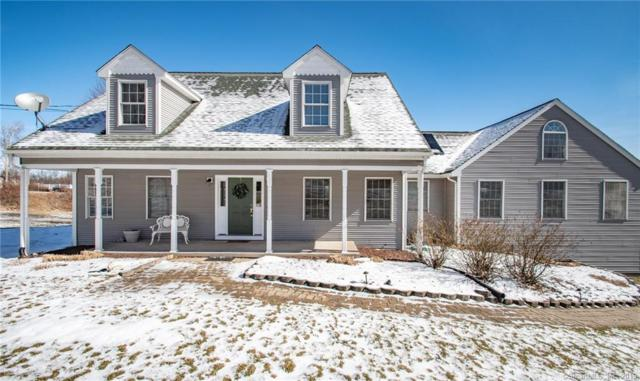26 Higby Road, Middletown, CT 06457 (MLS #170163785) :: Carbutti & Co Realtors