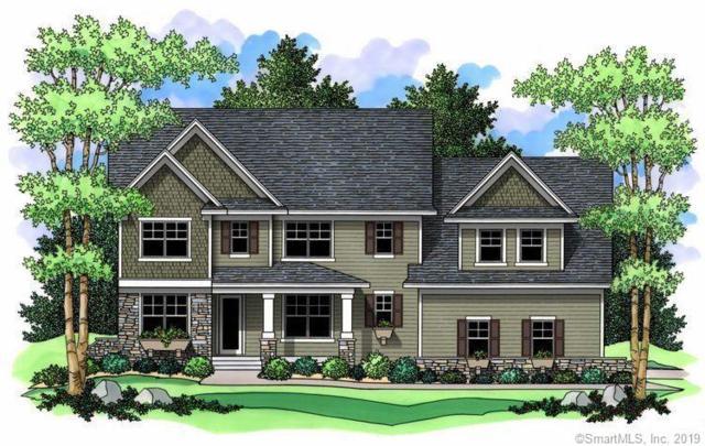 3 Laviola Lane, Orange, CT 06477 (MLS #170164960) :: Carbutti & Co Realtors