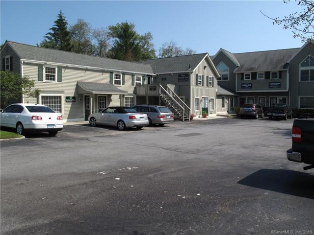 78 Bradley Road, Madison, CT 06443 (MLS #170164965) :: Carbutti & Co Realtors