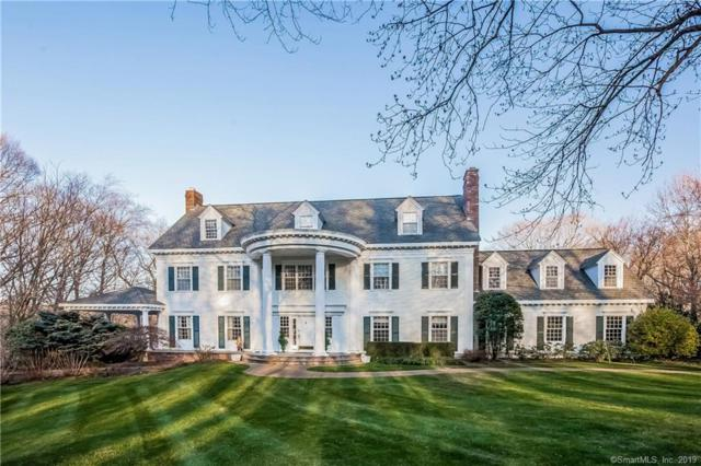 72 Wickford Place, Madison, CT 06443 (MLS #170165075) :: Carbutti & Co Realtors