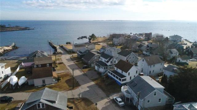 68 Langworthy Avenue, Stonington, CT 06378 (MLS #170165350) :: Anytime Realty