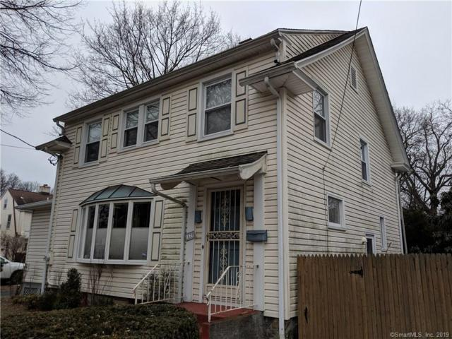 1479 Laurel Avenue, Bridgeport, CT 06604 (MLS #170165627) :: Carbutti & Co Realtors