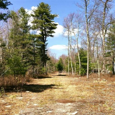 308 Margaret Henry Road, Killingly, CT 06239 (MLS #170165733) :: Anytime Realty