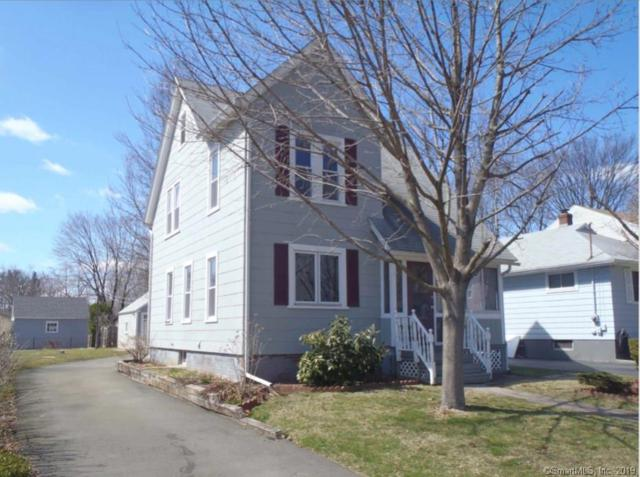 139 Schuyler Avenue, Middletown, CT 06457 (MLS #170166189) :: Carbutti & Co Realtors