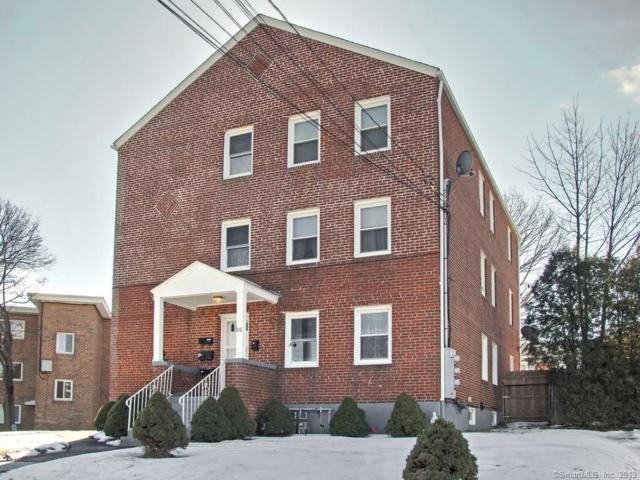138 Biruta Street, New Britain, CT 06053 (MLS #170166199) :: Carbutti & Co Realtors