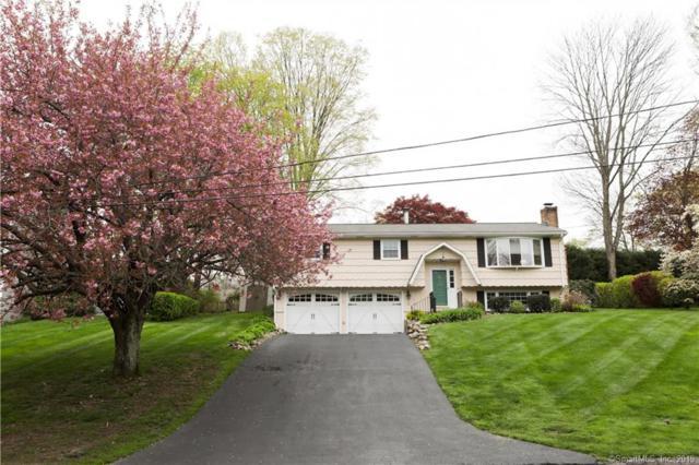 45 Birch Street, Trumbull, CT 06611 (MLS #170167738) :: Michael & Associates Premium Properties | MAPP TEAM