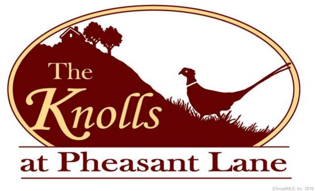 108 Pheasant Lane, Granby, CT 06035 (MLS #170167923) :: NRG Real Estate Services, Inc.