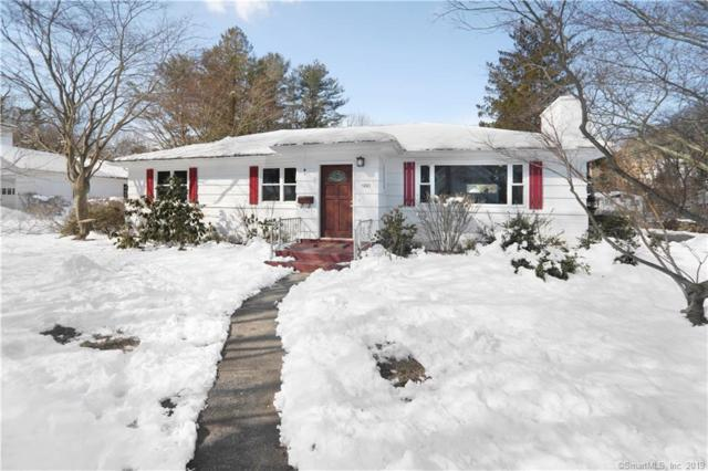 980 Prospect Street, Hamden, CT 06517 (MLS #170168056) :: Hergenrother Realty Group Connecticut