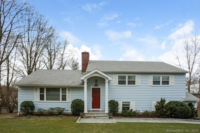 1441 Shippan Avenue, Stamford, CT 06902 (MLS #170168175) :: Hergenrother Realty Group Connecticut