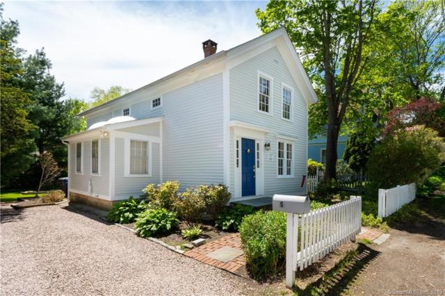 15 New London Road, Groton, CT 06340 (MLS #170168586) :: Anytime Realty