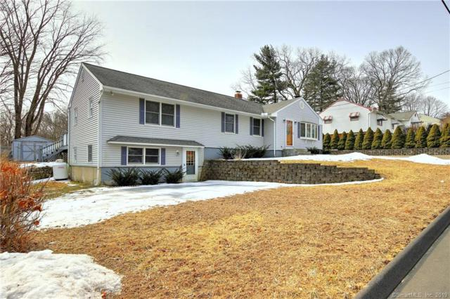 28 Bartholomew Avenue, Ansonia, CT 06401 (MLS #170168960) :: Hergenrother Realty Group Connecticut