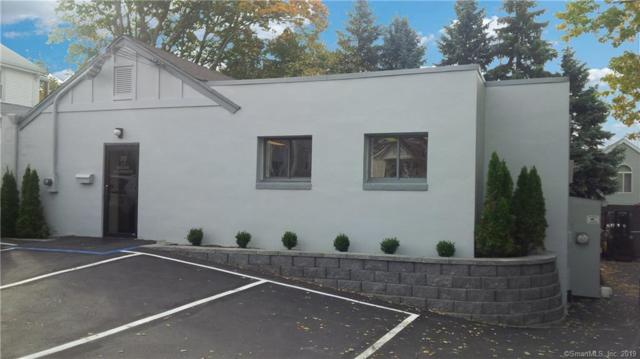 30 Nurney Street, Stamford, CT 06902 (MLS #170169082) :: Carbutti & Co Realtors