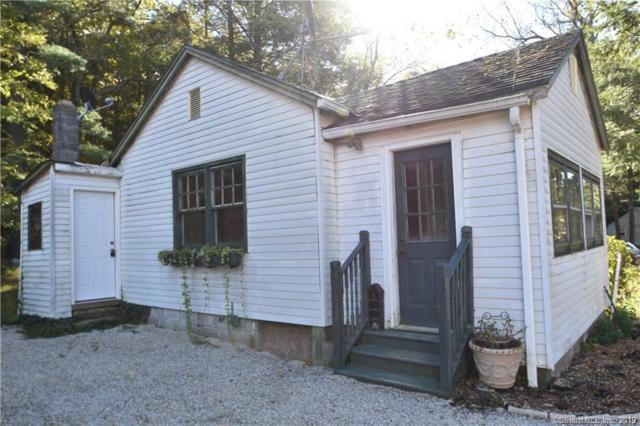 23 Lake View Terrace, Stafford, CT 06076 (MLS #170169111) :: NRG Real Estate Services, Inc.