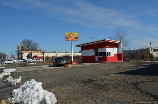 3400 Main Street, Hartford, CT 06120 (MLS #170169428) :: Anytime Realty