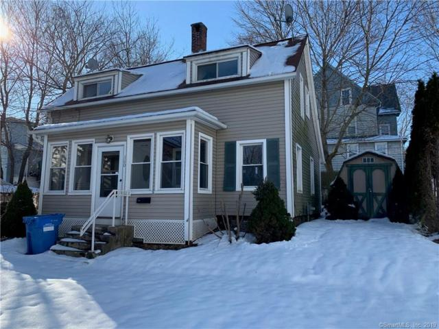 380 Central Avenue, Norwich, CT 06360 (MLS #170169650) :: Anytime Realty