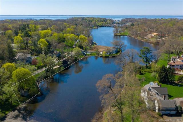81 Goodwives River Road, Darien, CT 06820 (MLS #170169761) :: The Higgins Group - The CT Home Finder