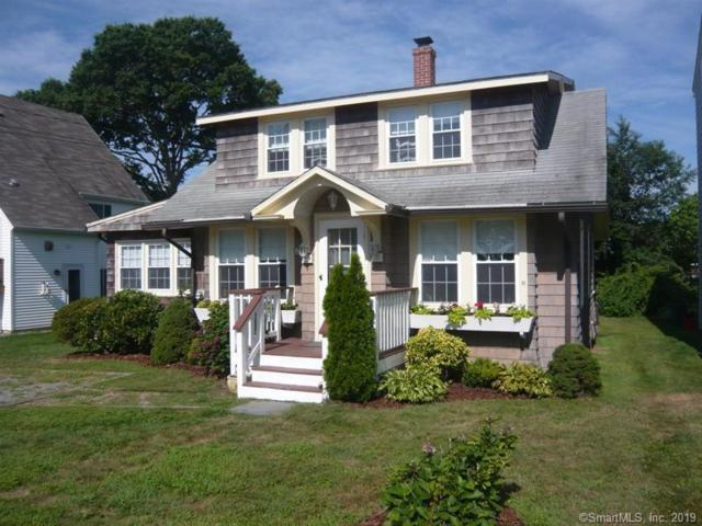 14 Middlefield Street, Groton, CT 06340 (MLS #170169872) :: Carbutti & Co Realtors