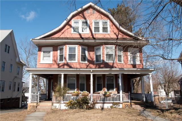 644 New Britain Avenue, Hartford, CT 06106 (MLS #170169888) :: Anytime Realty
