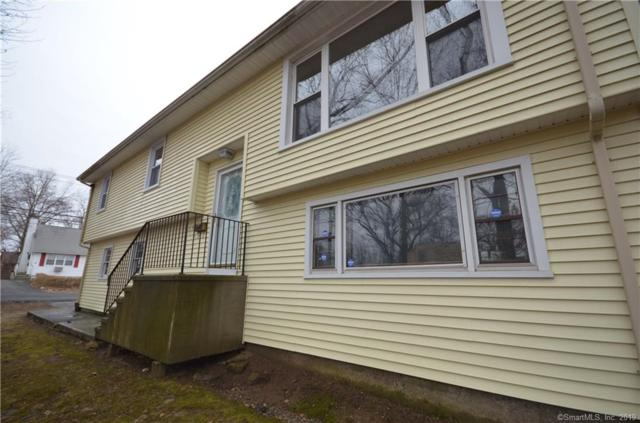 515 Peet Street, Bridgeport, CT 06606 (MLS #170170490) :: Hergenrother Realty Group Connecticut