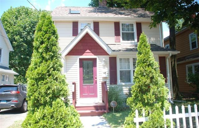 189 Augur Street, Hamden, CT 06517 (MLS #170171000) :: Hergenrother Realty Group Connecticut