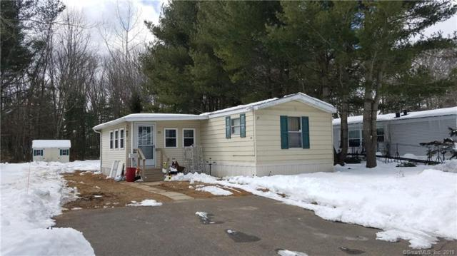 25 Pond Way, Windham, CT 06256 (MLS #170171187) :: Anytime Realty