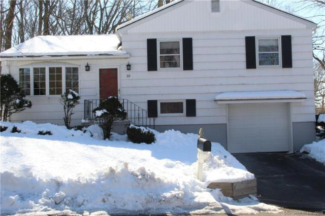 10 Brooklane Road, Southington, CT 06479 (MLS #170171270) :: Anytime Realty