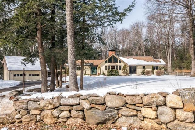 24 Christmas Tree Hill, Canton, CT 06019 (MLS #170171272) :: Anytime Realty