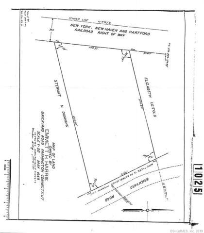 196 Brickyard Road, Farmington, CT 06032 (MLS #170171320) :: Anytime Realty