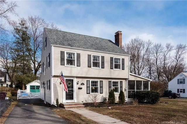 53 Pendleton Road, New Britain, CT 06053 (MLS #170171368) :: Hergenrother Realty Group Connecticut