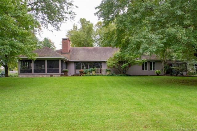 232 Indian Mountain Road, Salisbury, CT 06039 (MLS #170171920) :: Hergenrother Realty Group Connecticut